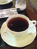 f:id:c-mizukawa:20100406161738j:image