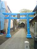 f:id:c-mizukawa:20100423211116j:image