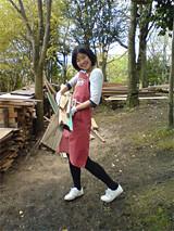 f:id:c-mizukawa:20100427202328j:image