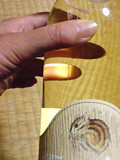 f:id:c-mizukawa:20100427223057j:image