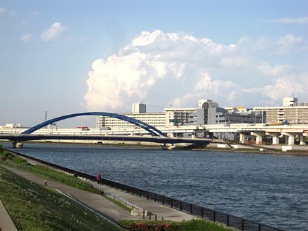 f:id:c-mizukawa:20100513000036j:image