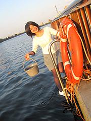 f:id:c-mizukawa:20100513000615j:image