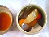 f:id:c-mizukawa:20100513002356j:image
