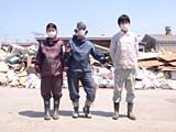 f:id:c-mizukawa:20110527052218j:image