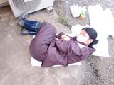 f:id:c-mizukawa:20110527054419j:image