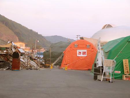 f:id:c-mizukawa:20110527054836j:image