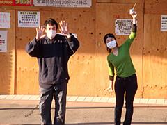 f:id:c-mizukawa:20110527061613j:image