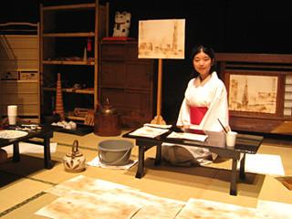f:id:c-mizukawa:20110627010151j:image
