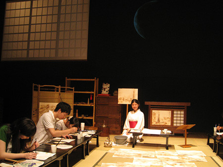 f:id:c-mizukawa:20110627010154j:image