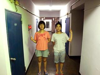 f:id:c-mizukawa:20110920181338j:image