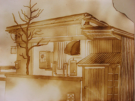 f:id:c-mizukawa:20120405000509j:image