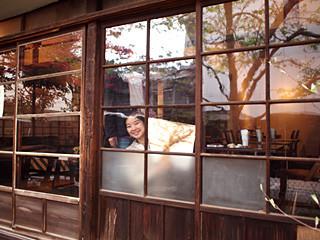 f:id:c-mizukawa:20120423160915j:image
