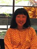 f:id:c-mizukawa:20120423161211j:image