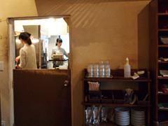 f:id:c-mizukawa:20120423161615j:image