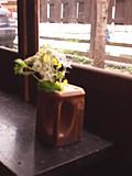 f:id:c-mizukawa:20120423170209j:image