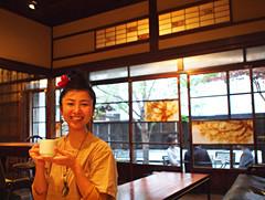 f:id:c-mizukawa:20120427145559j:image