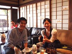 f:id:c-mizukawa:20120427145602j:image