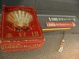 f:id:c-mizukawa:20120514002738j:image