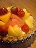 f:id:c-mizukawa:20120514004435j:image