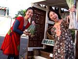 f:id:c-mizukawa:20120514011305j:image