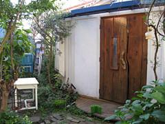 f:id:c-mizukawa:20120514011307j:image
