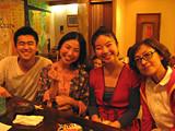 f:id:c-mizukawa:20120514011632j:image