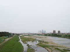 f:id:c-mizukawa:20120520013232j:image