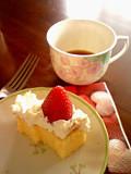 f:id:c-mizukawa:20120524231331j:image