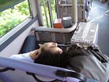 f:id:c-mizukawa:20120602015316j:image