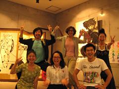 f:id:c-mizukawa:20120602020058j:image