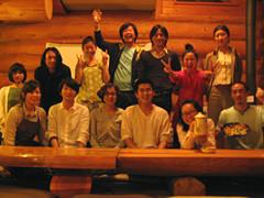 f:id:c-mizukawa:20120602021802j:image