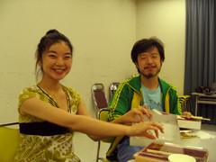 f:id:c-mizukawa:20120714013635j:image
