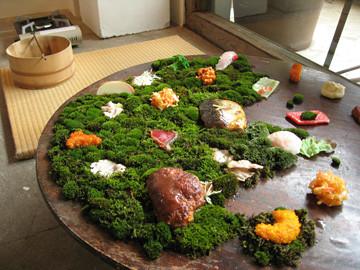 f:id:c-mizukawa:20120722185930j:image