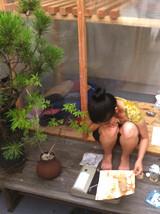f:id:c-mizukawa:20120722203544j:image
