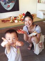 f:id:c-mizukawa:20120722212409j:image