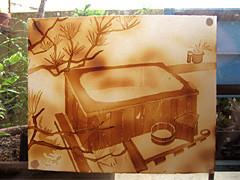 f:id:c-mizukawa:20120722214054j:image