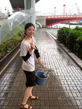 f:id:c-mizukawa:20120727231413j:image