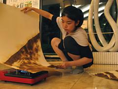 f:id:c-mizukawa:20120727231507j:image