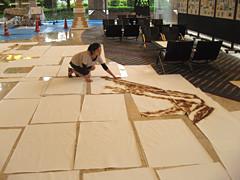 f:id:c-mizukawa:20120727231616j:image