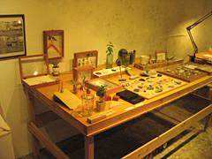 f:id:c-mizukawa:20120811215517j:image