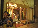 f:id:c-mizukawa:20120811215518j:image