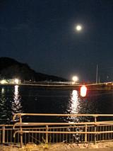 f:id:c-mizukawa:20120811215519j:image