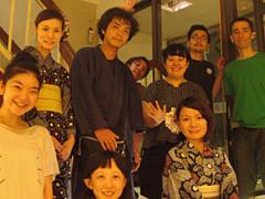 f:id:c-mizukawa:20120811221814j:image