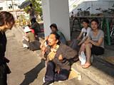f:id:c-mizukawa:20120812001116j:image