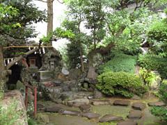 f:id:c-mizukawa:20120812001117j:image