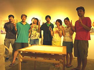 f:id:c-mizukawa:20120812195940j:image