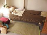 f:id:c-mizukawa:20120812203924j:image