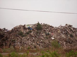 f:id:c-mizukawa:20120812204214j:image