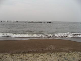 f:id:c-mizukawa:20120812204215j:image
