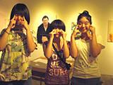 f:id:c-mizukawa:20120812223524j:image